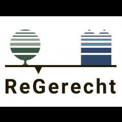 ReGerecht – Regionale Gerechtigkeit