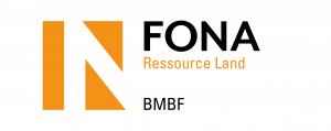 FONA BMMF