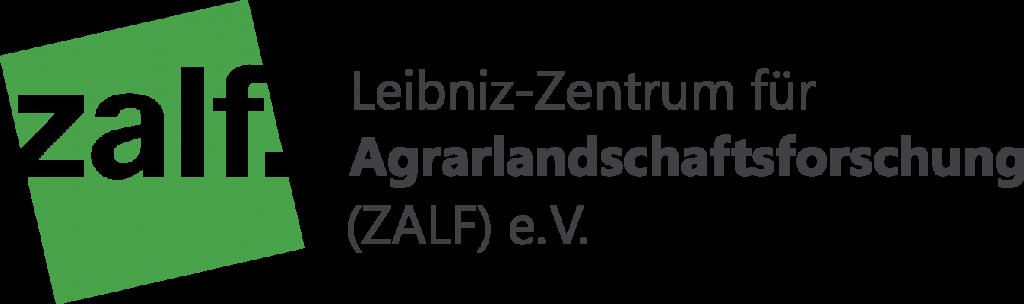 Leibniz-Zentrum für Agrarlandschaftsforschung Müncheberg (ZALF) e.V.