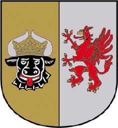 Amt für Raumordnung und Landesplanung Westmecklenburg
