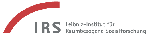 Leibniz-Institut für Raumbezogene Sozialforschung