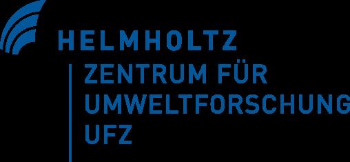 Logo Helmholz